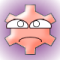 Hilquias lima