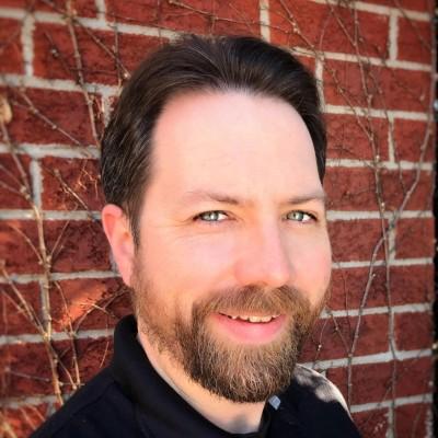 Reusing Generated JAXB Classes   Java Code Geeks - 2019