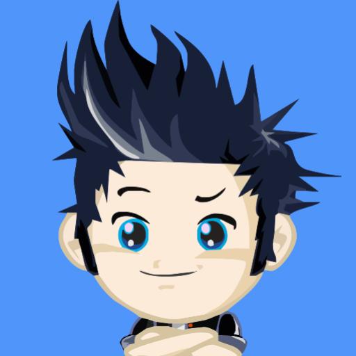 User Avatar of Pavel Richter