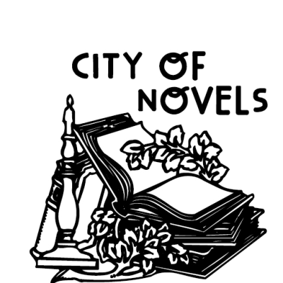 Cityofnovels