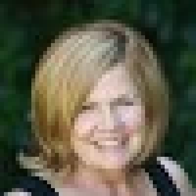 Patricia Sumption