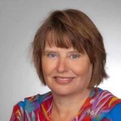 Judith De Vries