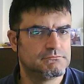 Carles Ferrando