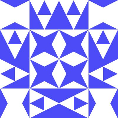 Foxina94