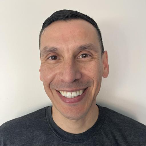 User Avatar of Jacob Arriola