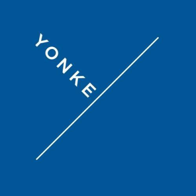 Yonkelawllc