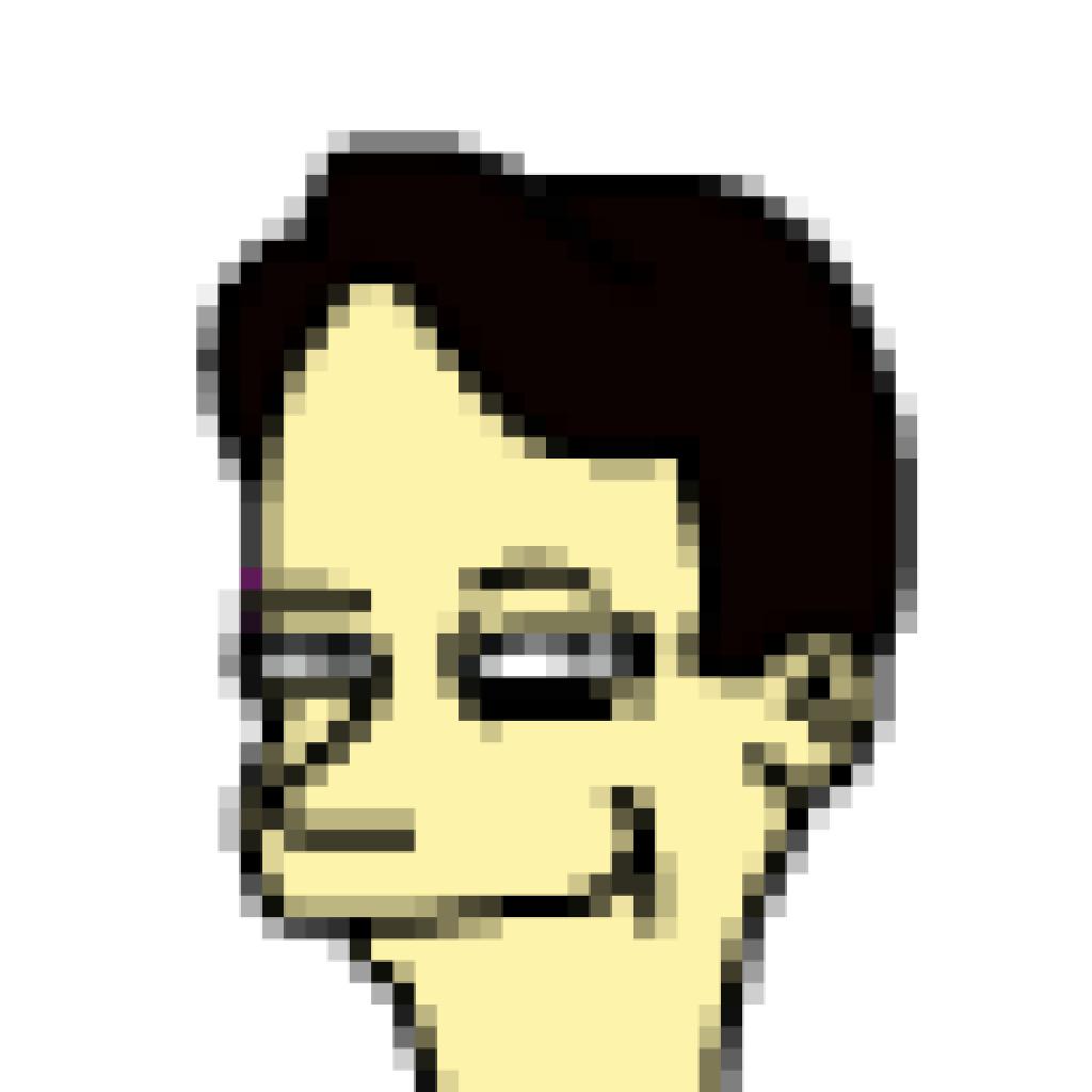 Headshot of MakeUseOf Writer, Jeffry Thurana