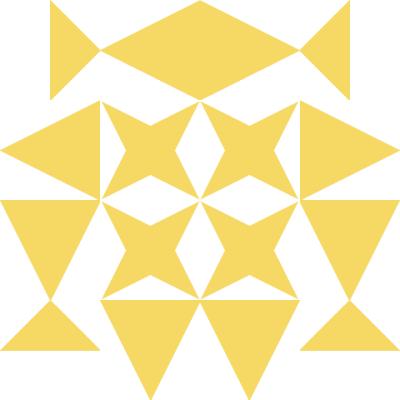 Nakoruru