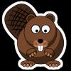 Geo  avatar