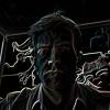Matthias K. avatar