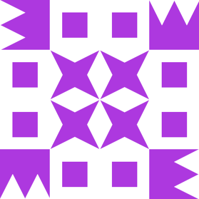 alissa89v68