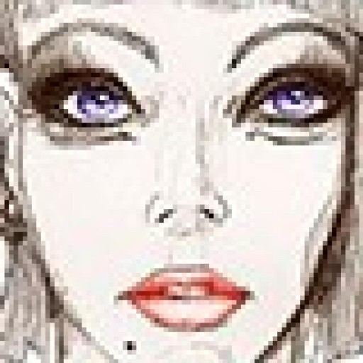 User Avatar of Sonia Castellanos Diaz
