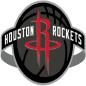 Rockets96