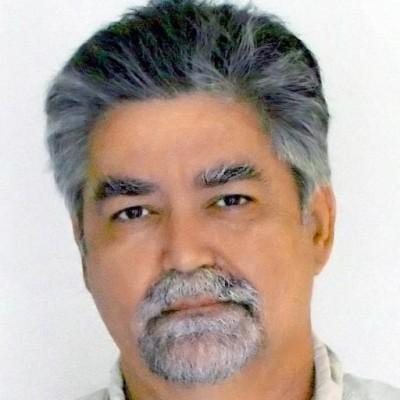 MichaelRivero
