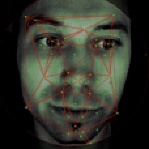 User Avatar of Tomek Augustyn