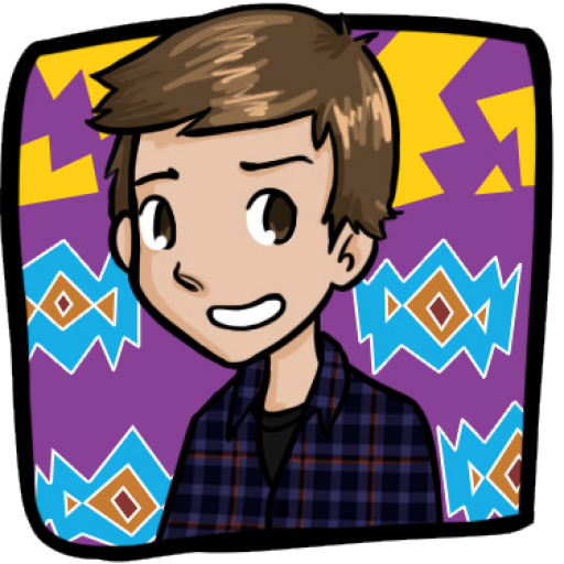 User Avatar of Wes Head