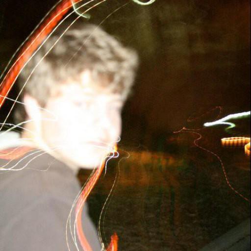 User Avatar of Brandon Barber