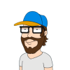 Ross K. avatar