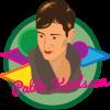 Pablo K. avatar