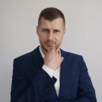 Boriss Vasjkins