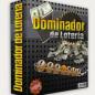 Dominador Loteria