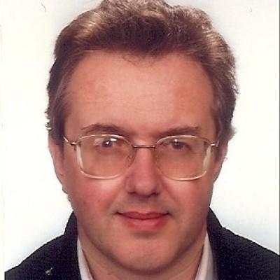 Hubert Resperger