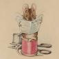 p_mouse