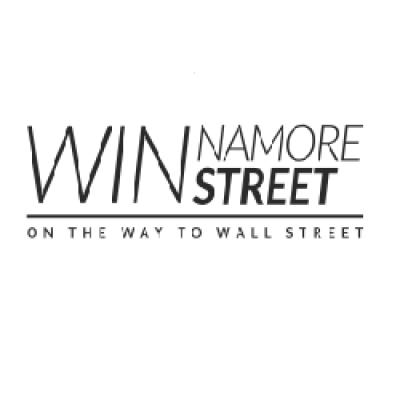 Winnamore Street