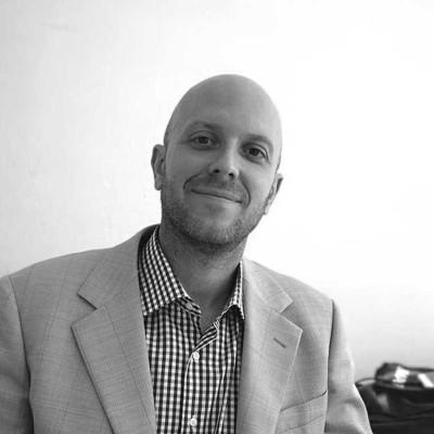 Claudio Mazzetto