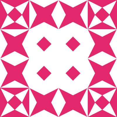 Kyunchee