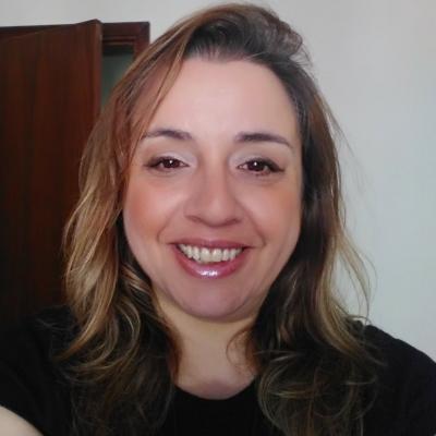 Alessandra Ricciardella