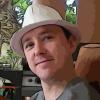 Sean R. avatar