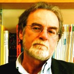 Terry Glavin