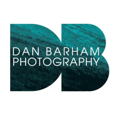 Dan Barham