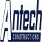 Antech Constructions