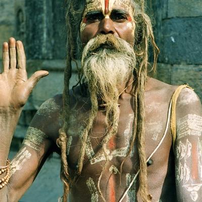 Astrologerdksharmaji