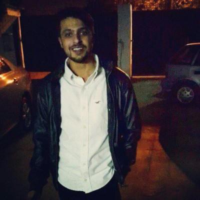 Nabil Irfan