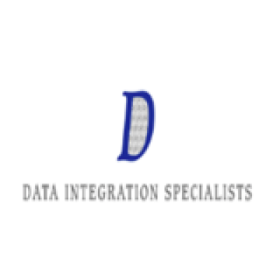 DataIntegration