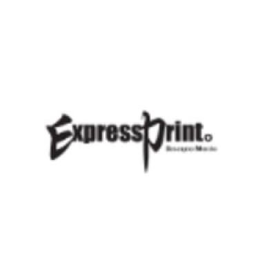 Expressprintsg