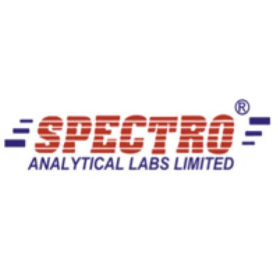 Spectro Analytical