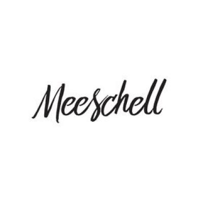 Meeschell Usa