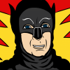 Steve C. avatar