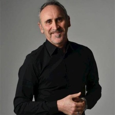 Alfredo Spalletta