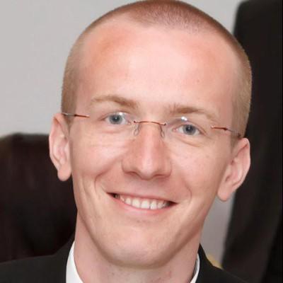 Miroslav Kralcak