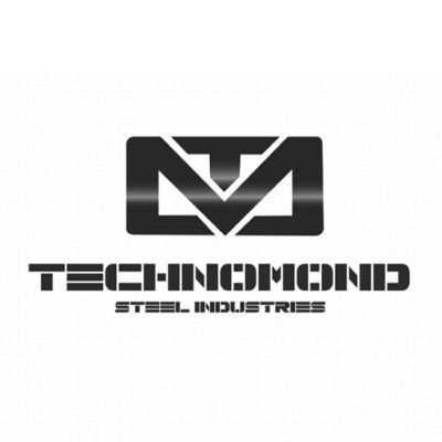 TechnomondSteel