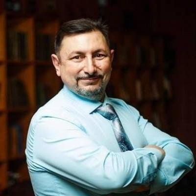 Руслан Планджиев