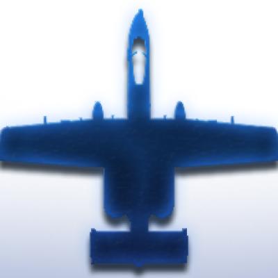 FSDT GSX Level 2 Expansion Announced - AirDailyX