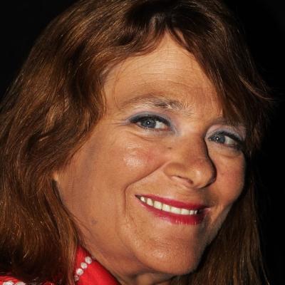 Crystal Ratcliffe