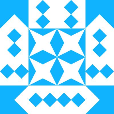 Parfra