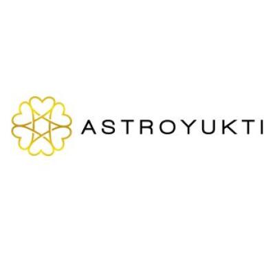 Astroyukti